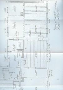grunnplan