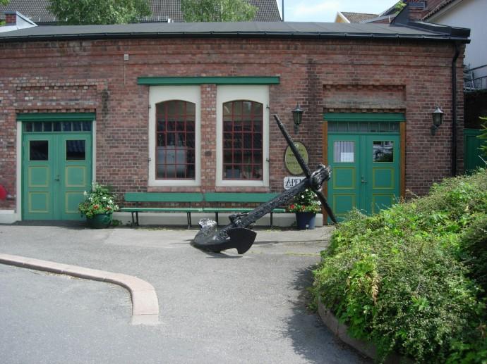 2009 Kroketønna 4