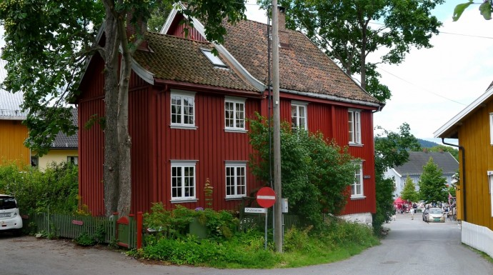 2011 Osloveien 3 (1280x715)