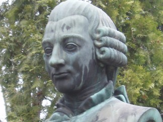 Niels Carlsen