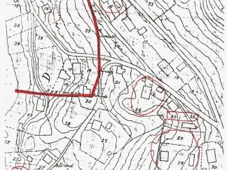 Kart Tbyen 1891