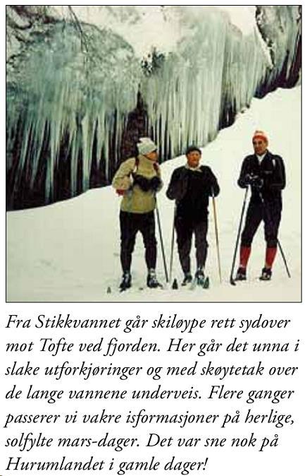 Skitur1