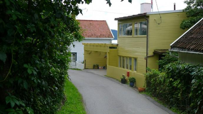 1995 Strandveien 5