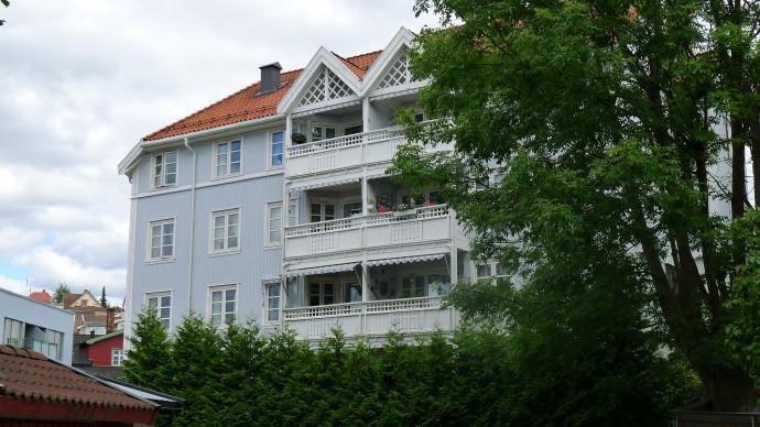 1998 Råkeløkkveien 12