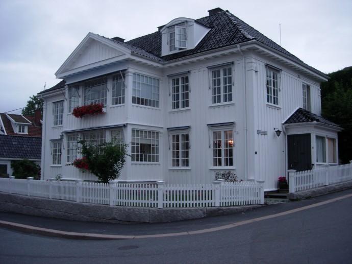 2002 Carlsebakken 3