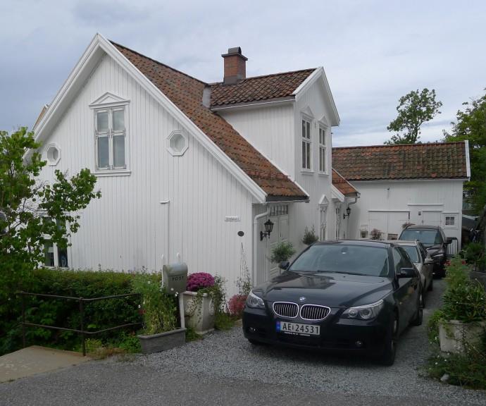 2006 Havnebakken 5