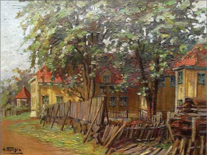 Skrivergården1
