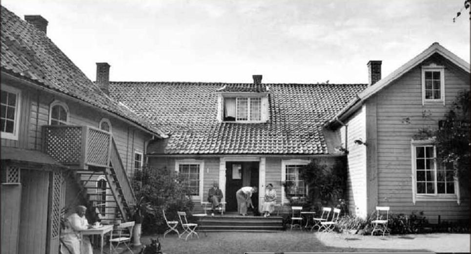 Holstad1