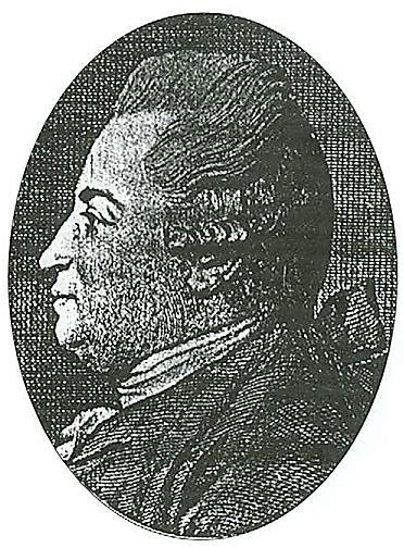 O.F Muller