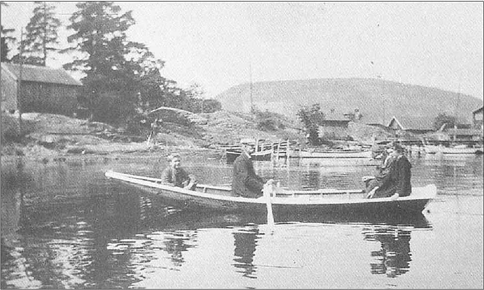 Bråten
