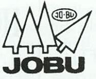JO-BU