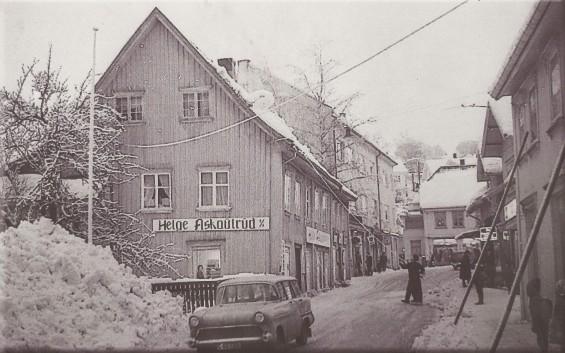 Handelshuset3
