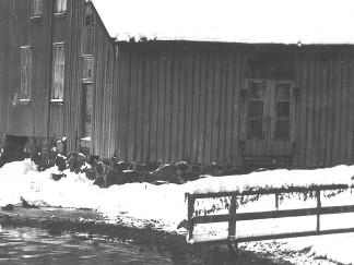 Badehusgata 29.Wilse.1915.utsnitt2