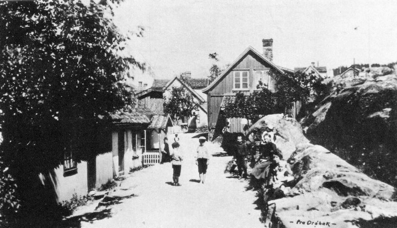 badehusgata-1923